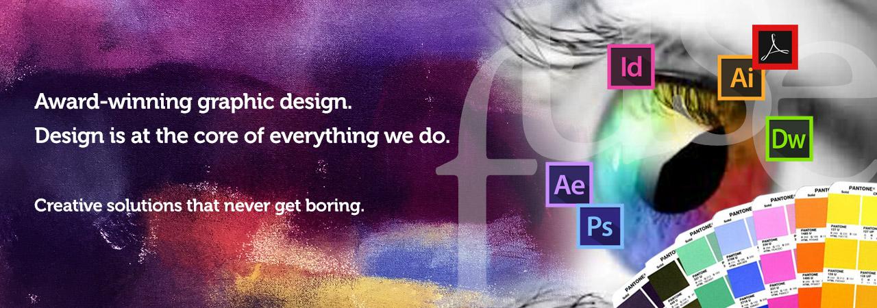 website design - graphic design - marketing