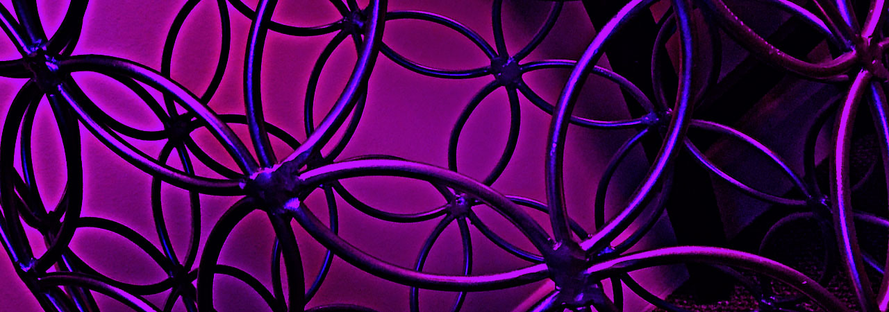 Fuse Web & Design