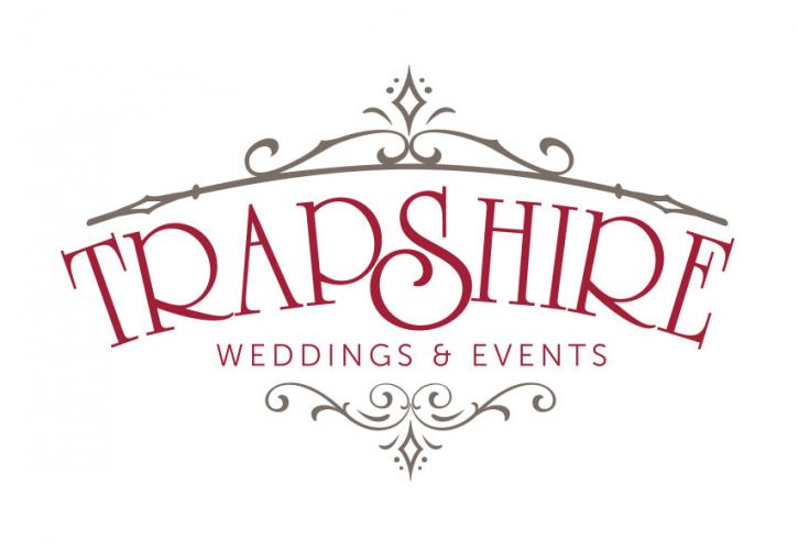Trapshire Weddings & Events