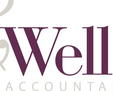 Carew & Wells