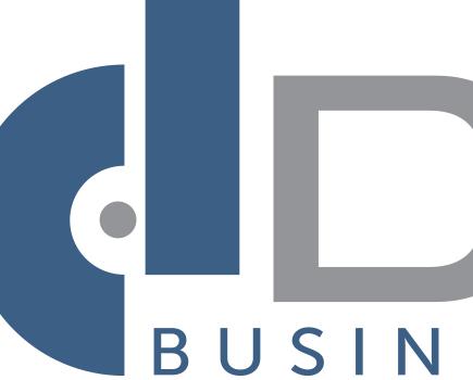 Dakorda Business Products