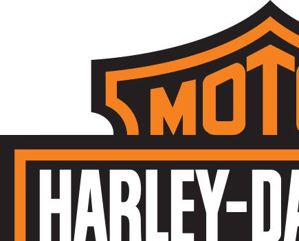 Laconia Harley-Davidson