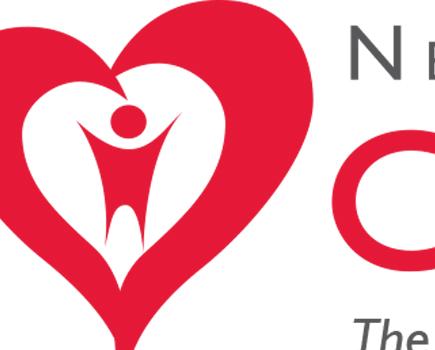 NH Children's Trust