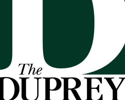 The Duprey Company