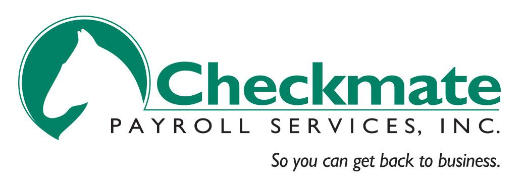Checkmate Payroll Services