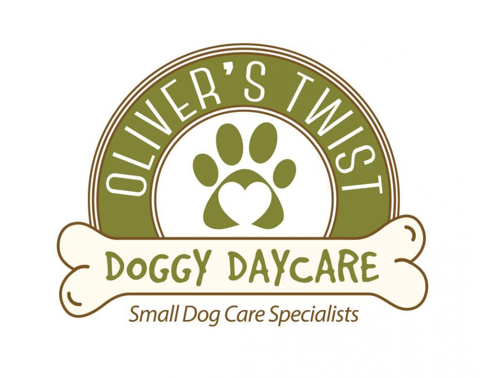 Oliver's Twist Doggy Daycare