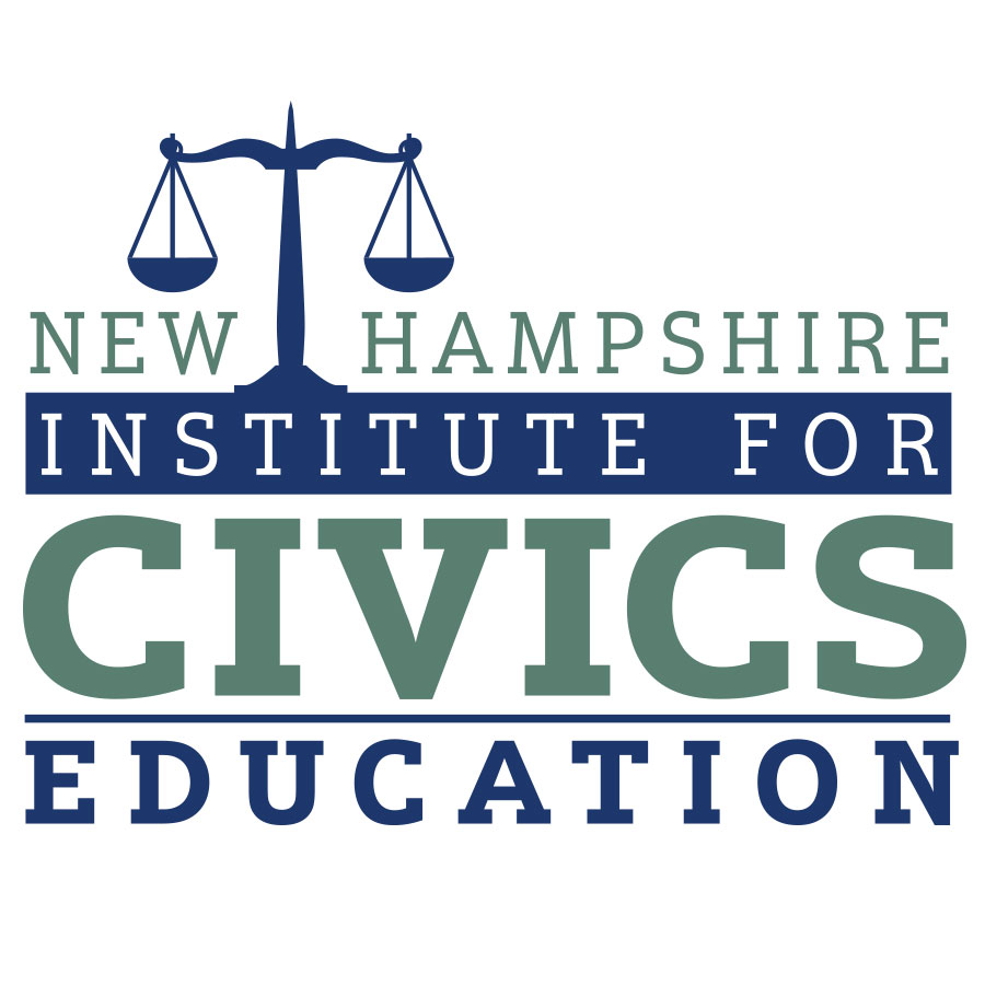 NH Institute for Civics Education